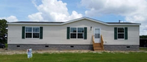 down-east-homes-sale-nc