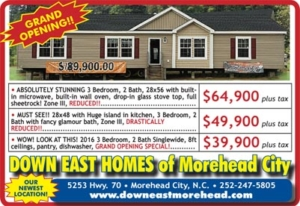 Multi Section homes on Sale