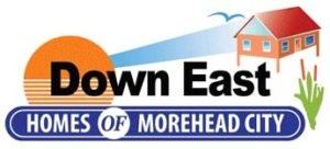 Down East Homes of Morehead City NC