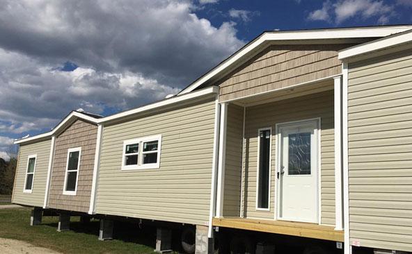 Veranda clayton homes sm down east homes of morehead city for The veranda clayton homes