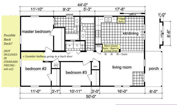 need a narrow lot modular down east homes of morehead city best 25 narrow house plans ideas on pinterest