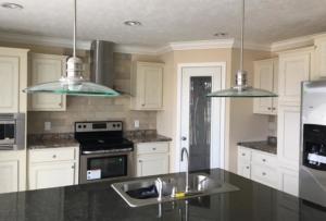 Platinum Dream Home on sale