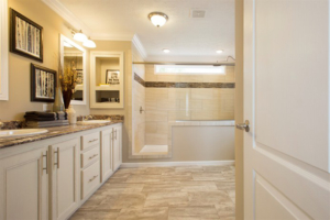 Platinum Multi Section from Cavalier Homes NC