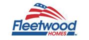 Fleetwood Homes Distributor NC