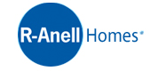 R-Anell Homes Distributor NC