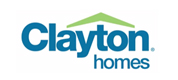 Clayton Homes Distributor NC