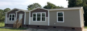 Patriot - Clayton Homes - Sale