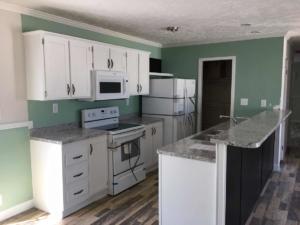 Berkshire-kitchen2