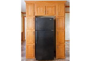 Conover-cabinets