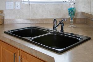 Conover-kitchen-sink
