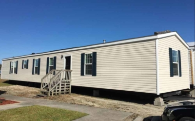 Platinum Single Wide Sale Morehead City NC