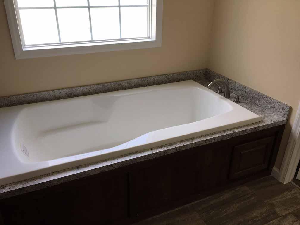 Platinum-bath2