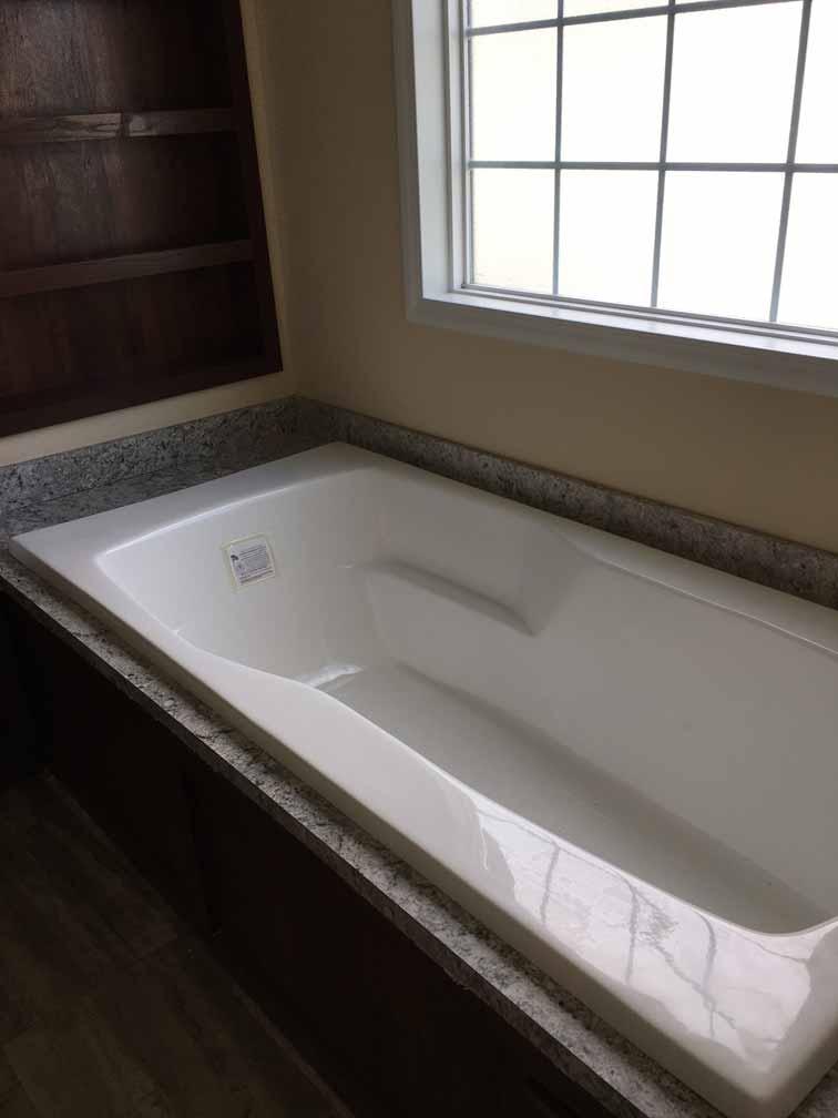 Platinum-bath4