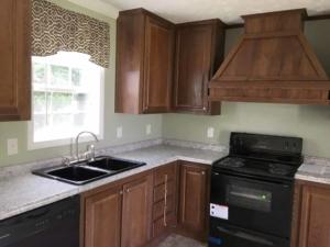 Platinum-kitchen