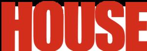 Open House - Huge Sale