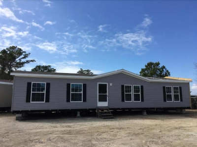 PURE from Fleetwood Homes - On Sale Morehead City NC