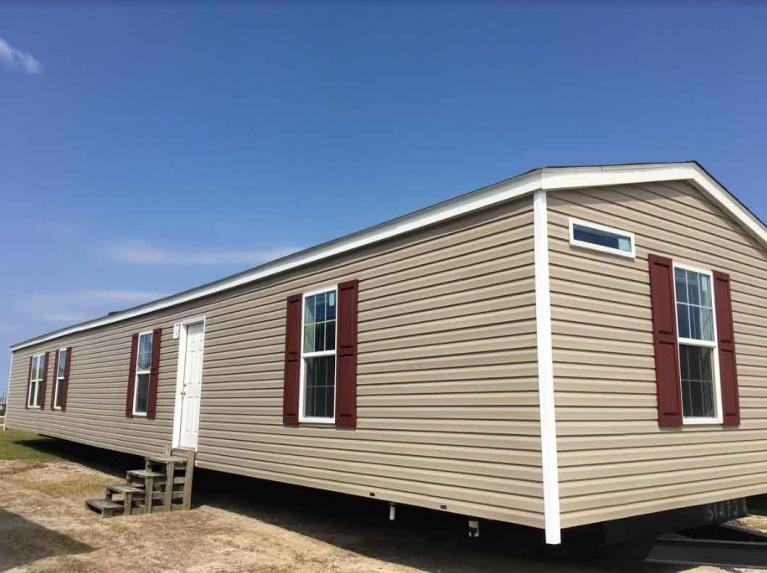 Palmetto 2439 on Sale Morehead City NC