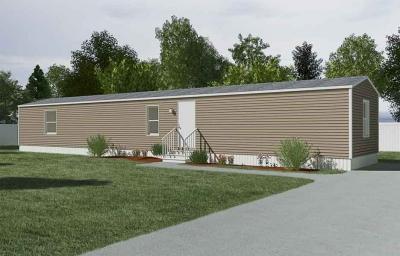 Euphoria - TRU Homes - Morehead City NC