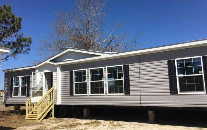 Velocity 28563K - Down East Homes of Morehead City NC