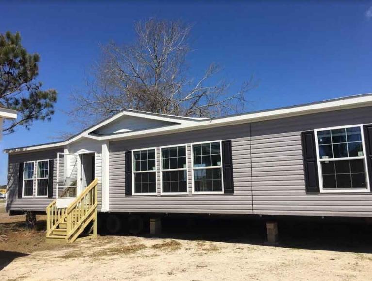 Velocity 28563K - Down East Homes of Morehead City NC