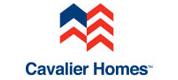 Cavalier Homes - Morehead City NC
