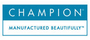 Champion Homes Dealer NC