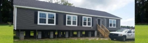 Cavalier Homes Dealer NC