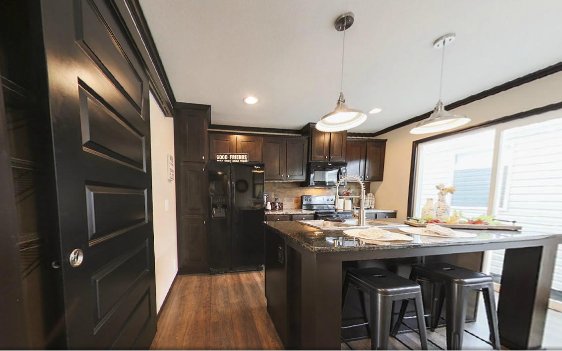 patriot-kitchen – Down East Homes of Morehead City