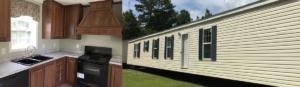 Platinum Single - Cavalier Homes