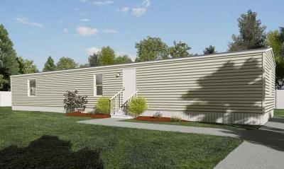 Elation - TRU Homes - Morehead City NC